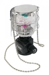 Лампа газовая SMALL ISL-102