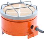 Обогреватель газовый инфракрасный Диксон  PH-GHP-D1.15