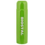 Термос Biostal NB-1000C 1.0 л