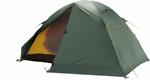 Палатка туристическая BTrace Guard 3