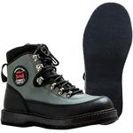 Ботинки для вейдерсов Alaskan Storm X Felt