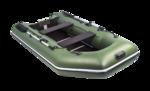 Надувная лодка Аква 2900 СК
