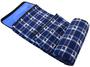 Покрывало для пикника CAMPING WORLD Comforter Blanket BK-001 title=