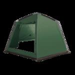 Тент-шатер BTrace Comfort