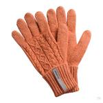 Перчатки Guahoo женские 61-0751 GV/TC
