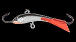 Балансир Strike Pro Dolphin Ice 40 тройник с камнем D-IF-007A-A43E