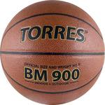 Мяч баскетбольный TORRES BM900 размер 7