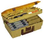 Ящик Plano 1350-10