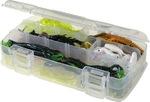 Коробка PLANO 3500-22