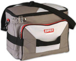 Сумка Rapala 31 Tackle Bag серая