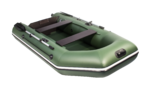 Надувная лодка Аква 2900