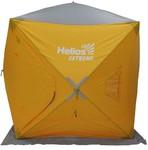 Палатка куб зимняя Helios Extreme 3
