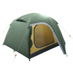 Палатка туристическая BTrace Point 2+