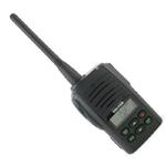Радиостанция VECTOR VT-44 MILITARI #3