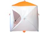 Зимняя палатка куб Mr.Fisher 170