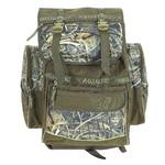 Рюкзак Aquatic Р-60 рыболовный