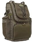 Рюкзак Aquatic Р-65 рыболовный
