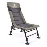 Карповое кресло Кедр SKC-04
