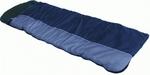Спальный мешок Чайка Graphit 200 одеяло с подголовником