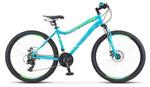Велосипед женский Stels Miss-5000 MD